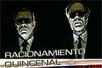 Capítulo de la serie de terror online CEMENTERIO DE HISTORIAS