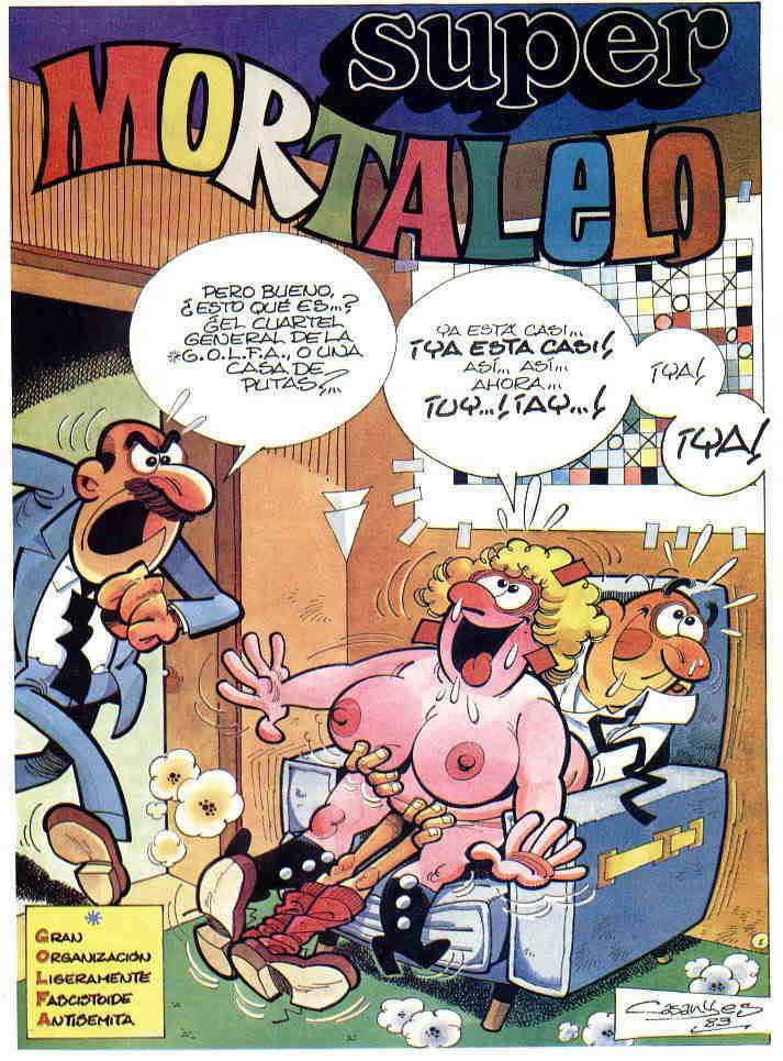 porn xxx cartoon Incredibles