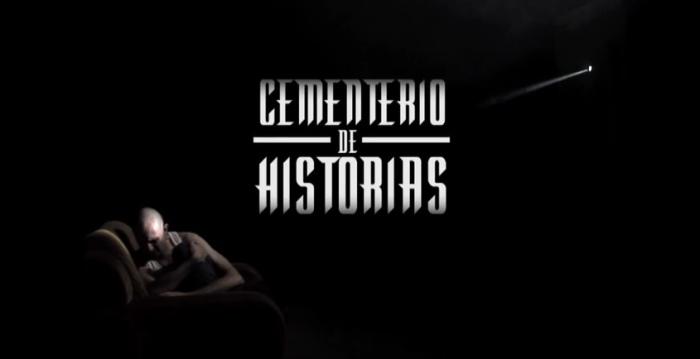 trailer_cementeriodehistorias_temporada2_frame