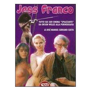 jessfranco_pornografia