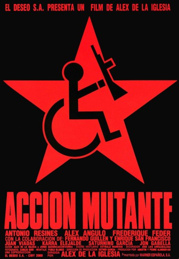 accionmutante_cartel