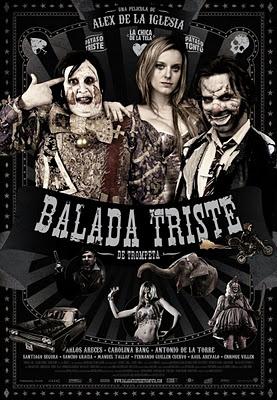 balada_triste_de_trompeta