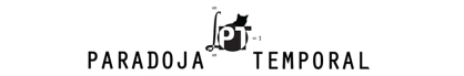 paradojatemporal_laserie