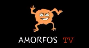 amorfostv_logo
