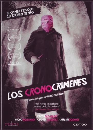 loscronocrimenes