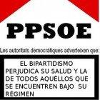 ppsoe13