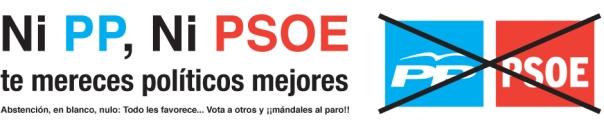PPSOE3