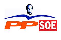 PPSOE4