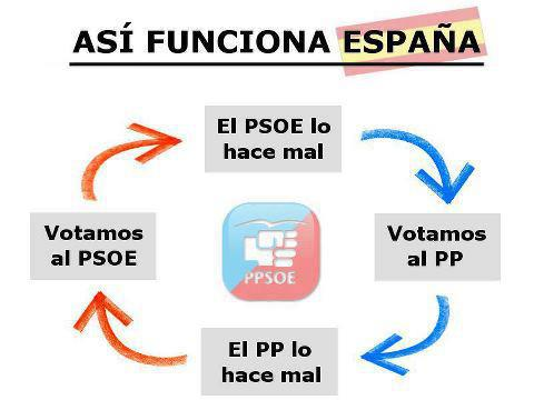 ppsoe8