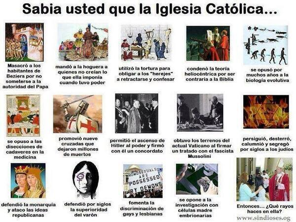 diosnoexiste_religioncaca4