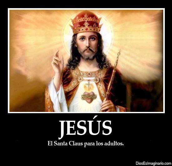 diosnoexiste_religioncaca5