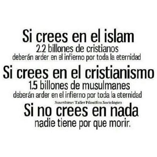 diosnoexiste_religioncaca6