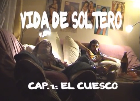 vidadesoltero_cap1_elcuesco