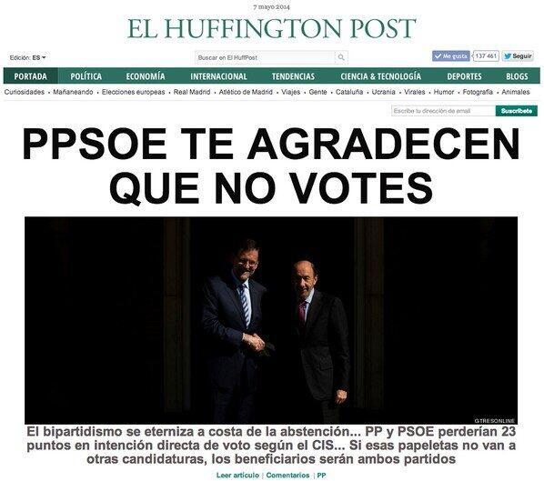 votaaotros_noalPPSOE1