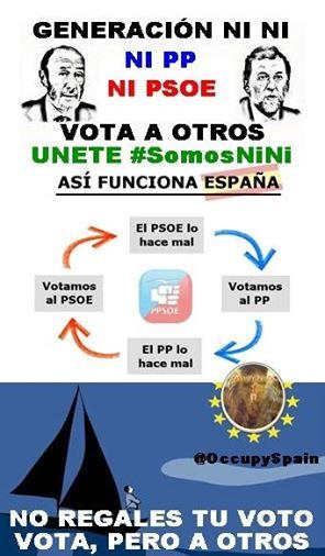 votaaotros_noalPPSOE2