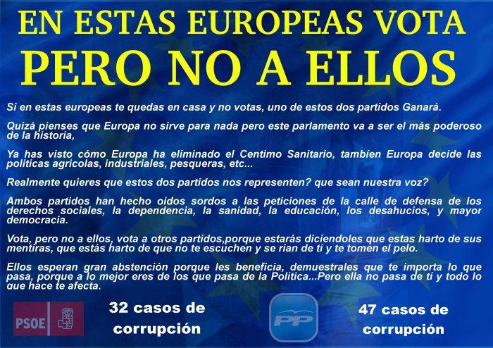 votaaotros_noalPPSOE4
