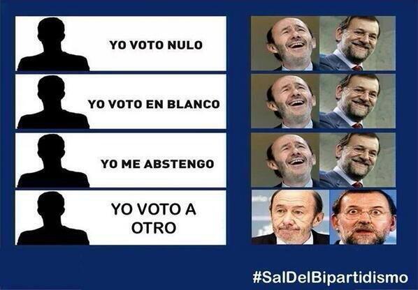 votaaotros_noalPPSOE6