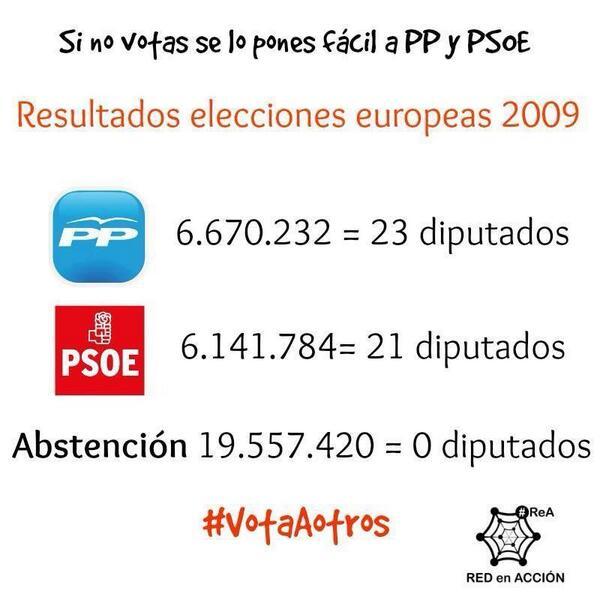 votaaotros_noalPPSOE7