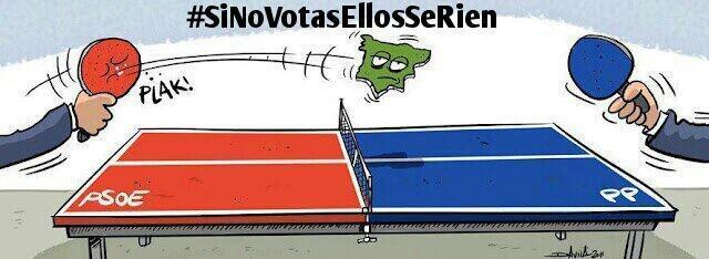 votaaotros_noalPPSOE8