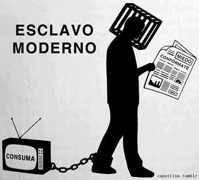 esclavo-moderno