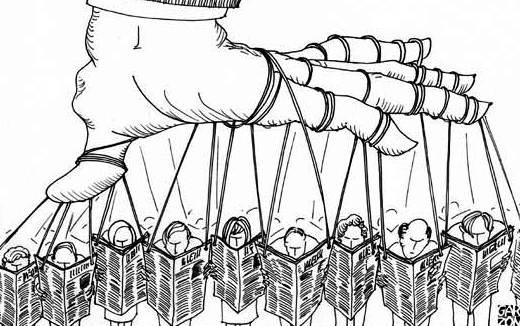 manipulacion-informativa