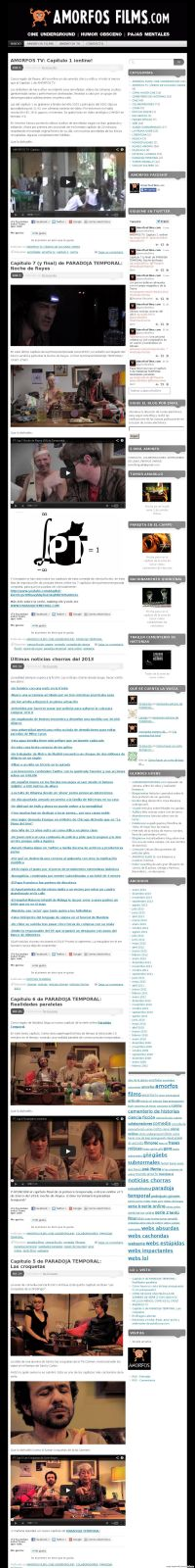 diseñoamorfiano_2013-2015