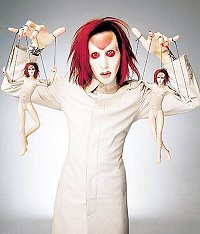 manson_marilyn_mechanicalanimals_era