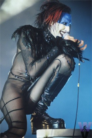 manson_marilyn_mechanicalanimals_era3