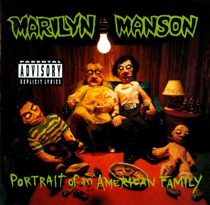 Marilyn-Manson-disco_portraitofanamericanfamily