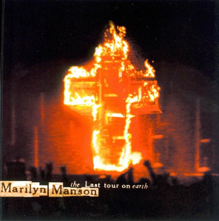 Marilyn-Manson-The-Last-Tour-on-Earth