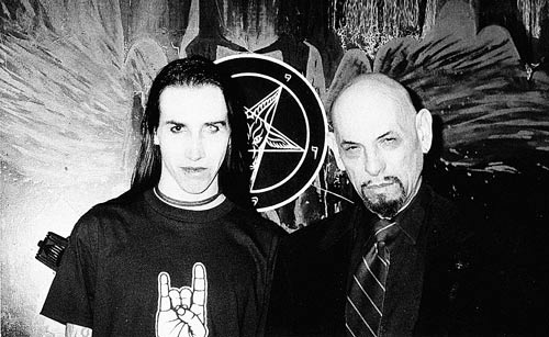 marilyn-manson_antonlavey_satanismo