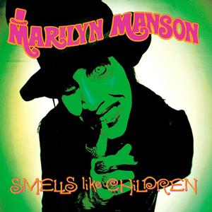Marilyn_Manson-discoSmelllikechildren