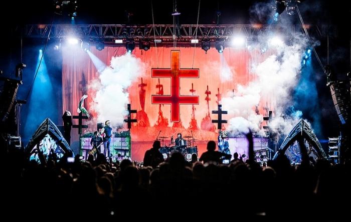 Marilyn_Manson_bornvillain_concierto_live_2012