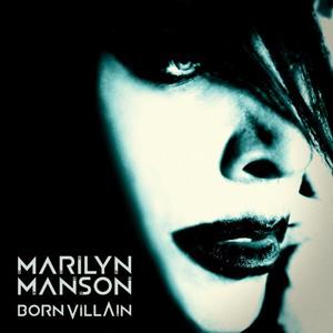 marilynmanson_bornvillain_portadadisco