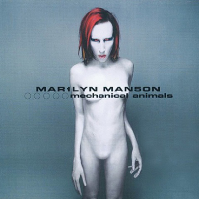 marilynmanson_disco_mechanicalanimals