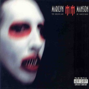 marilynmanson_goldenageofgrotesque_portadadisco
