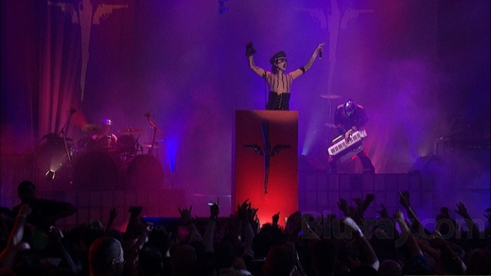 marilynmanson_holywood_concierto_live4