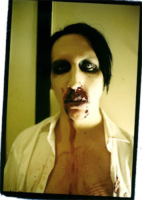 marilynmanson_saint_goldenageofgrotesque
