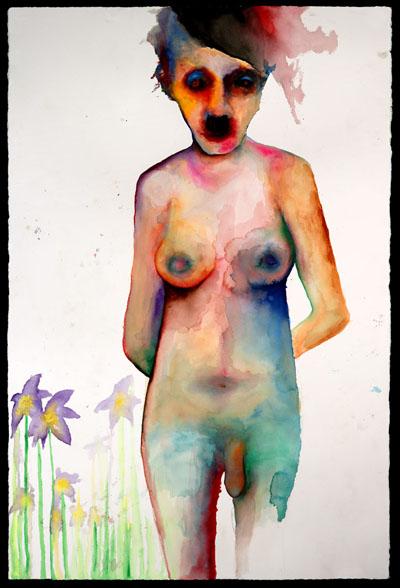 marylin-manson-pintura_hitler
