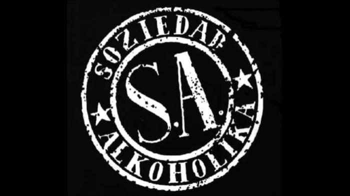 logo_soziedadalkoholika