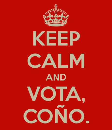 keep-calm-and-vota-coño