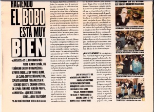 amorfostv_laluna_elmundo_n209_febrero2003_4