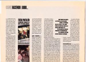 amorfostv_laluna_elmundo_n209_febrero2003_8