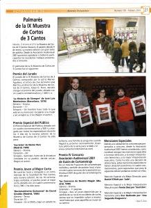 boletintricantino_premioracionamientoquincenal_cementeriodehistorias_n181_febrero210