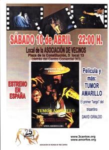 cartel_estreno_tumoramarillo_abril2010
