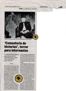 diariovasco_noticiaentrevista_cementeriodehistorias_05-11-2009
