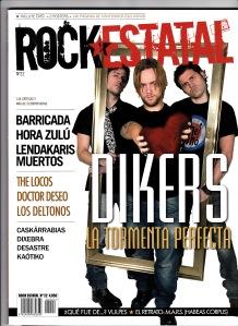 dvd_rockestatal_portada_videoclip_hidra_n22_2012