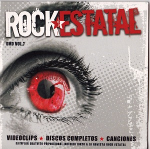 dvd_rockestatal_videoclip_hidra_n22_2012