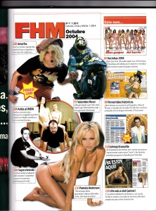 FHM_amorfostv_octubre2004_n7_indice
