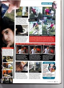 FHM_amorfostv_octubre2004_n7_pag2